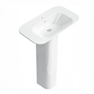CDK Eko Wash Basin