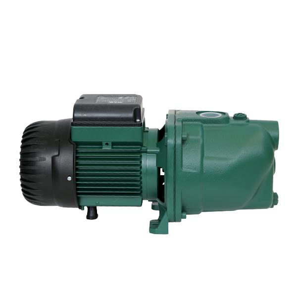 Dab Jet Water pump