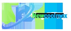 Newcoolmex